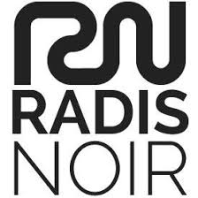 Radis Noir is a global communications agency offering a wide range of professional services. They are involved in the communication processes of companies and organizations that entrust their projects to them. With 11 years of experience, Radis Noir supports your projects and offers you new ideas combining respect for the environment and high technologies.