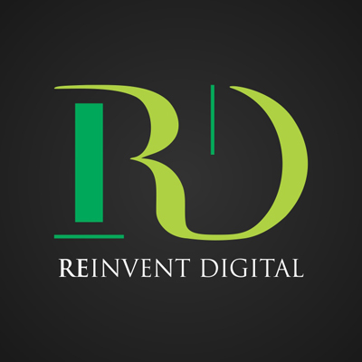 Reinvent Digital is a creative digital agency that helps brands express themselves and connect with their audiences in a better way through complete digital transformation. They enhance the brands' online visibility through a blend of performance-driven approach, creative campaigns, conversation strategies and innovation. They empower their clients to grow their business using various digital marketing platforms and tools. They specialize in pay-per-click marketing (PPC), search engine optimization (SEO), social media marketing, website development, mobile app development, content marketing and email marketing.