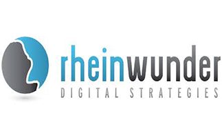 Rheinwunder is the specialist for internet marketing and App Store Optimization based in Bonn. Through many years in the online marketing industry, each of their employees is helping to increase the profitability of websites or apps from their customers with search engine friendly measures. Their focus is on finance and insurance, trade, fashion and advertising technology, but they also make other branches of their new home in a short time.