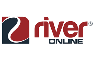iver Online is their German operating company. From here, the care of all German customers and the remuneration of all German employees. The River Online is located in Hamburg directly on Rödingsmarkt. The company is led by Deniz Gülec, who has extensive online marketing experience. Their goal is to revolutionize the industry. For too long, the market has been under pressure from overambitious sellers. To revolutionize the market requires a very special commitment to the customer.