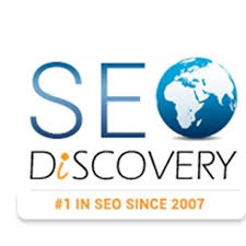 SEO Discovery is a digital marketing company. Founded in 2006 by experts with more than 10 years in the Internet and Search Engine Marketing makes their story quite a glorious one. With domestic and overseas projects under their sleeve, they take pride in bringing business to their clients in this cut-throat market. From a team of merely three employees, they've grown to a team of 200+ SEO professionals and content writers who strive to deliver powerfully process-driven, and cost-effective IT solutions that include, but are not limited to, SEO, PPC, digital marketing, content marketing, and reputation management.