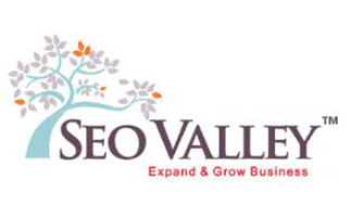 SEOValley is one of the most trusted and fastest growing interactive marketing companies serving small to medium size companies worldwide. The company is in operations since 2000. The demand for SEO services and solutions worldwide has helped fuel the rapid expansion of SEOValley into the international market, where there is great demand for businesses to increase their online exposure to spur financial growth.