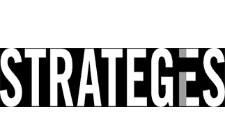 STRATEGIES are the creative full- service agency based in Frankfurt am Main. They believe in a diverse range of personnel to bring creative skills, thoughts, and ideas to the table. Their culture is a successful agency starts with a great corporate culture. Corporate values, visions and guidelines define a company and ultimately its Power.