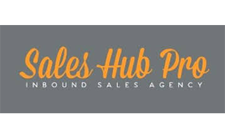 Sales Hub Pro offers strategic content, CRM implementation, sales and marketing alignment and sales enablement using the Hubspot platform. Their experts provide conversational sales and marketing strategy and content designed and implemented for active buyers. Messenger apps and chatbots shortcut your conversation with customers (think Drift and @Intercom, as well as @HubSpot) when they come to your site - but what happens next? Your sales process is more important than ever. GDPR requires you know where your data lives. Your customer expects you to know your data and act accordingly.