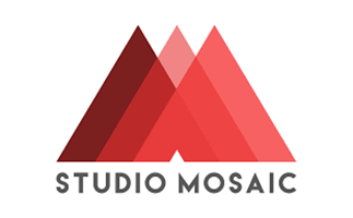 Studio Mosaic is a growth-oriented app marketing and consulting agency based in New Delhi, India. They're an eclectic team of mobile app experts that have launched and promoted 350+ apps all across the world, resulting in increased user acquisition at an optimal cost and enhance app revenues. They have 4 years of app store experience and cover all aspects of app store promotions including - App Store Optimization (ASO), App Install Campaigns (PPI Advertising), Online PR and social media marketing.