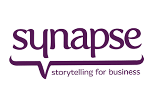 Synapse was established in the millennium year 2000, in the heart of Goa, to create powerful storytelling for businesses. And here they are, working with some of the top global brands, solving their business communication problems like their own. They're located in Goa but their clientele is from all over the world. Perhaps, the biggest names in the Corporate universe. This includes 4 of the world's top 10 technology companies, 2 of the world's biggest fast-food chains, 2 of India's top pharmaceutical companies, and 3 of India's most recognized banks.