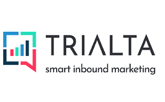 TRIALTA is a partner for smart inbound marketing. They provide methods and solutions for measurable, timely and sales-oriented marketing that customers love. They have defined a strategic topic from the challenge in the daily business routine: To apply an integrated marketing and sales approach to which they stand 100 percent, which offers their customers more measurability and this software on the one hand so that we can provide our partners with more transparency, efficiency and measurability.