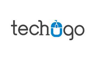Techugo is one of the highest rated mobile app developers in India, USA, Dubai and Canada. They create bespoke mobile applications by evaluating the business aspect of each mobile endeavor and maximizing its potential through discovery and digital innovation. Their extensive forte gained in Android and iOS platform development has made them a reliable partner for both enterprises as well as for the start-ups.