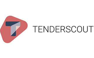 TenderScout will help you generate more revenue from government contracts. They'll develop a long-term strategy that suits your business and increase the tender win rate by up to 70%. TenderScout SaaS finds qualified Business-to-Government opportunities and builds Business-to-Business prospect pipelines for small and mid-market businesses increasing win-rates and improving sales pipeline quality.