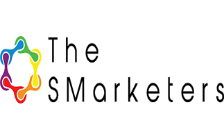 Based in Hyderabad, India, The SMarketers is a marketing agency that was founded in 2015. The SMarketers' team of 15+ focus on services around mobile app marketing, SEO, social media marketing, and content marketing. The SMarketers provided digital marketing services to boost sales for a computer software company. The agency's scope of work included content creation, blog writing, and email marketing. The Smarketers' emphasis on managing the project efficiently stood out to the client.