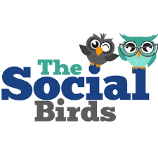 The Social Birds are a digital marketing agency, with a core focus on social media marketing, located in Tullamore, County Offaly, Ireland. They are two sisters with a passion for all things marketing, from social media, video marketing, content marketing, photography and more. They spend their days working alongside small to medium businesses helping them to grow their online presence, teaching them how to develop their brand and their voice. They are extremely passionate about what they do.