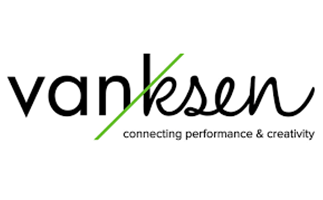 Vanksen believes in digital and new opportunities. They believe in the statistics that nourish their creations and the analyses that guide our recommendations. They reconcile performance and creativity to offer the best devices that efficiently meet the needs of their customers. Their agency operates around a few areas of expertise: consulting, communication strategy and marketing, brand identity, digital innovation, social media, mobile marketing, on-line crisis management, and production