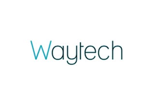 Waytech specializes in web design and development and offers customized training courses in computer science (from initiation to computer science to further training). From web creation to visual identity optimization, their main priority is your satisfaction. Waytech create websites according to your needs, from a simple brochure site to an e-commerce site. They design responsive websites to offer the visitor an optimal browsing experience easier viewing and navigation