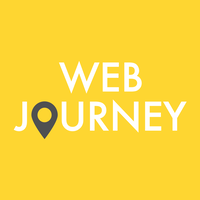 Web Journey is a website design and inbound digital marketing agency based in Dublin, Ireland. They specialize in helping companies overcome challenges and grow their businesses using inbound marketing and sales methodologies. They do this by planning marketing strategies that get measurable results, designing websites that attract traffic and generate leads and automating and streamlining marketing processes. As a Certified HubSpot Agency Partner and use HubSpot's software for their own inbound marketing as well as for their clients.