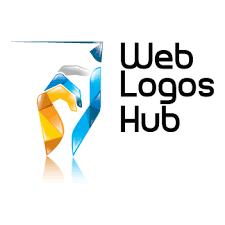 Web Logos Hub Top Web Development E Commerce Companies