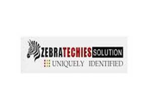 They are Zebra Techies Solution, a qualified techies solution that cares about bringing clients more business. They work with ambitious business organizations and professionals local and global, delivering cutting-edge design, web and marketing services. Zebra Techies Solution manages high definition web services for USA, UK, Canada, Australia, UAE, India base clientele.