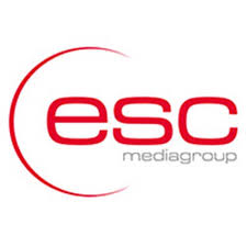 The esc mediagroup - your expert partner in online marketing: They present you the full range of online marketing fields and handle everything from the same source. With your expert partner in online marketing, you get the complete portfolio of services under one roof, starting with effective strategy building, covering the transparent implementation of your campaign through to permanent success controlling. Their wide network and the numerous websites they market enable them to have total freedom in the process.