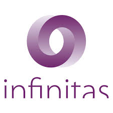 Infinitas GmbH is one of the leading IT service companies focusing on customer relationship management. Founded in Hannover in 1999, the company develops and implements tailor-made CRM solutions for large and medium-sized companies. As a certified Gold Partner with the competence for Cloud Customer Relationship Management from Microsoft, it has been successfully accompanying customers with the most varied requirements throughout the entire IT process chain for many years.