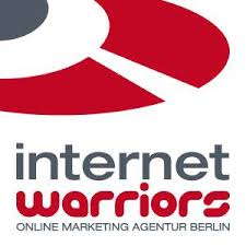 internetwarriors is a digital marketing agency based in Berlin that offers web design, SEO, online marketing, affiliate marketing, e-mail marketing, and social media marketing. For over 10 years, they have been advising companies in various sectors on the strategic planning, implementation and evaluation of their online marketing measures. Their core competencies are Search Engine Optimization, Google AdWords, email marketing, affiliate marketing and Google Analytics. However, they also support you in other marketing channels and offer you customized solutions that are tailored to your needs and your budget.