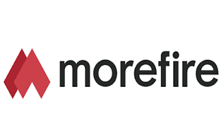 morfire is an owner-managed, experienced online marketing agency based in Cologne, Germany. Their main goal is to delight their customers with result-driven marketing solutions, which are individually tailored to their needs. Based on their customer's goals they are able to craft a strategy based on SEO, content marketing, marketing automation, AdWords, web analytics, social media and display marketing solutions. In their own morefire academy which is hosted by internal and external industry experts, they also make sure that their customers own employers are always up to date on the latest industry know-how.