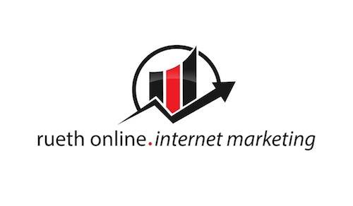 rueth online have been involved in online marketing (especially inbound marketing ) for many years and, as a professional SEO firm from Munich, offer not only SEO consulting but also various other services tailored to your needs. At rueth online. internet marketing is not a big internet marketing agency, but a small team of passionate online marketers, which is why they can offer high-quality service at comparably low prices.