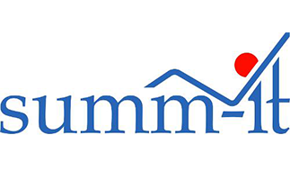 summ-it consulting is B2B marketing and business development with many years of expertise in the field of complex IT and software solutions and services. Thanks to their clear focus, they know the market very well and are very well connected with the key people. With their profound knowledge and know-how, they have helped numerous companies to a sharper company and brand profile, to increased awareness and thus to more sales. Their clients are medium-sized companies, associations and associations as well as multinational corporations.