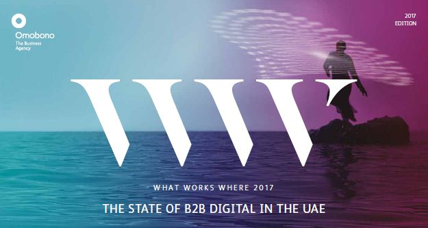 Most of B2B marketers in the UAE consider digital marketing is important to reach their marketing goals & 16% believe it is critical. Find more insights into B2B Digital Marketing in the New DMC., The State of B2B Digital in UAE: The Road Map of UAE Digital Marketing - Omobono
