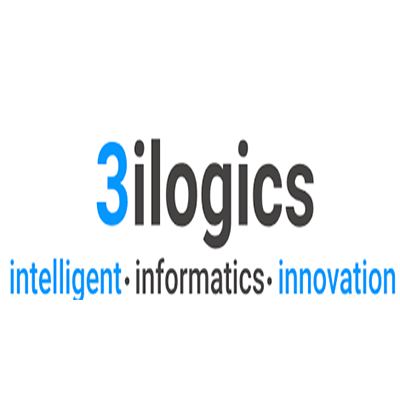 3iLogics is a top IT company in USA, UK, Australia, Canada, Singapore, and INDIA providing services in Web development, Web designing, Mobile Application development, Digital Media Marketing, Graphic designing and SEO since 2007. Their extremely reliable services and support have earned them the reputation of the premiere web solution provider. This has helped us maintain an outstanding customer retention rate. One of their greatest strengths lies in the quality policy 3ilogics follow, as well as the professional approach 3ilogics have towards following their projects to the very end.