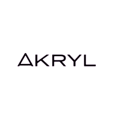 In 1999, AKRYL started as a web design company in Germany creating websites for European clients. Over the years AKRYL gradually moved towards the Chinese market, as did their clients. Well-known brands asked them to help them improve their web presence in China. AKRYL also received several requests from Western companies to assist them in their market entry in China. Since 2008, AKRYL not only focused on domestic markets but also operated as a link between China and Europe.