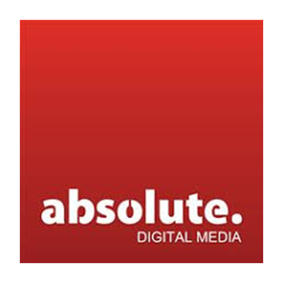 Absolute Digital Media has gone from strength to strength since 2008, and with a talented, professional team leading the way, the company is set for big things in the future. With the knowledge and skills to achieve the best results, they always go above and beyond their client's expectations.Their services include search engine optimization (SEO), paid search (PPC), social media, content marketing, web development, design, conversion rate optimization (CRO), analytics and user experience (UX). Absolute Digital Media believe that SEO is more than just a marketing avenue – it's an art.