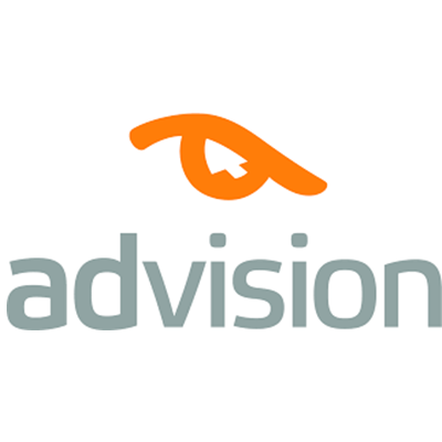 Founded in 2006, AdVision is a digital marketing agency specializing in inbound, PPC, SEO, and paid social marketing. Whether you just opened your doors, or just topped $20 million in sales, AdVision develops marketing strategies for companies looking for a better way to attract, convert, and close business online. AdVision Marketing makes lives and bottom lines richer, by building marketing strategies that work. Positive ROI needs to trail every one of their efforts.