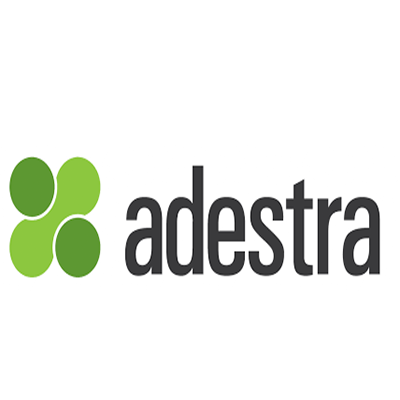 Adestra is a trusted provider of First-Person Marketing solutions for global and growing brands. The company's industry-leading email platform provides a powerful infrastructure for one-to-one, contextual messaging and marketing automation, helping marketers communicate more effectively with their customers and subscribers. Robust reporting features allow marketers to efficiently evaluate and optimize their campaign results. The flexible structure and open integration architecture allow businesses to connect disparate technology platforms to create a seamless customer journey.