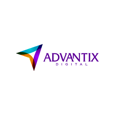 Advantix Digital has been featured in Forbes, Entrepreneur, Huffington Post, and is one of Inc.'s 5000 fastest growing companies. Advantix Digital is a 5x Google All-Star, putting us in the top .5% of digital agencies in the US. All their analysts are Google, Facebook, Bing and HIPAA certified. Advantix Digital offer digital branding, SEO, SEM, Social Media, Web Design and other digital marketing services.