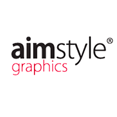 "Founded in 2010, Aimstyle Graphics was not set up as your typical company that does branding, online marketing and online business solutions. Aimstyle Graphics aim high in order to stand out from the crowd. Consider them a magic hat you can pull tricks out of to solve your every business whim. The magic lies in identifying the missing element, the ""it"" that puts your business ahead and conjures up the remedy in the form of creative and tech-savvy solutions."