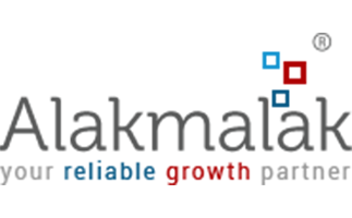 Alakmalak Technologies was founded in 2006. They specialize in web development, website design, e-commerce development, web application, custom development and SEO. They never let you pay more than you need, or give less attention than you deserve. They are privately funded so they do not rely on venture capital and operate on a continuously profitable basis, thus are able to maintain all operations and growth with the current revenues.