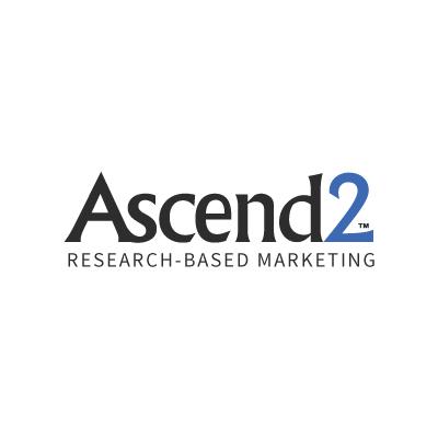 Ascend2 1 | Digital Marketing Community
