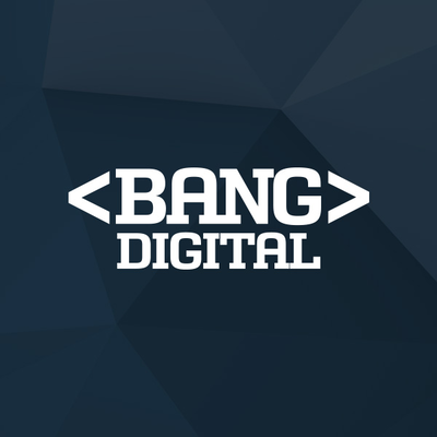 Bang Digital is a leading integrated online and digital marketing agency based in Perth, Western Australia. They're experienced, passionate and deliver the goods. Bang Digital is headed up by Renae Lunjevich, who arrived in Perth having worked in London in the online space. Renae saw a gap in the market for an agency that combines technical know-how with marketing knowledge, and hence Bang Digital was born. The team at Bang Digital are hand selected for their passion for the industry and their specific expertise. Each client is assigned with a dedicated account manager and online marketing professional.