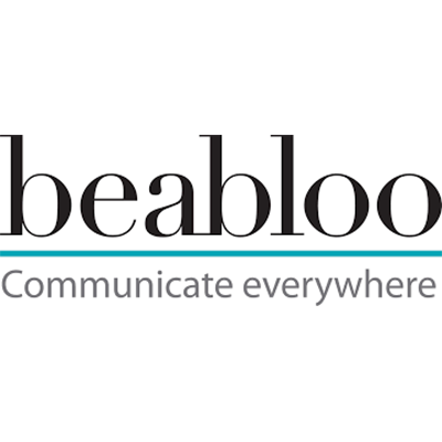 Beabloo is a technology company specializing in a combination of multi-channel digital marketing and big data for retail environments and establishments working directly with the public. Beabloo's marketing solutions enable its clients, whether they are stores, shopping malls, universities, airports, hotels or exhibition centers, to send information to their visitors or users, and learn about their behavior and interaction within the establishment.