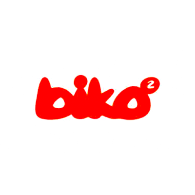 Biko is a company of the ICT sector with strong specialization and experience in the online digital business with more than 18 years of experience with companies from different sectors. A team of 60 professionals, in which their customer's trust, to land and develop their strategy and their projects online (web portals, mobile applications, e-commerce platforms, custom development ...). Their deep knowledge of the behavior of users gives us the ability to understand not only the technology.