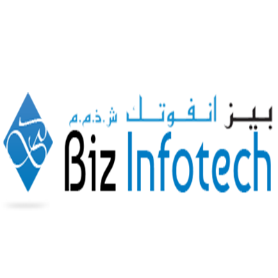 Biz infotech Dubai is a web design company that serve customers throughout UAE turning creative ideas into a successful business at the lowest cost. Biz Infotech offers extending services as listed below, SEO (Search Engine Optimization), internet marketing, website design, ERP software, Hosting and domains, email marketing, graphic designing, e-commerce, pay per click management.
