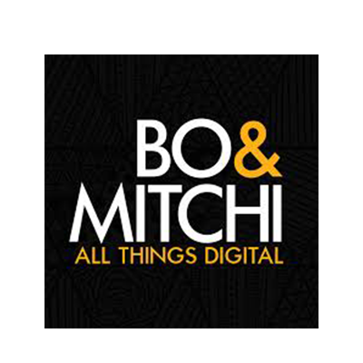 "Bo&Mitchi is a full-service digital agency with all things digital on the platter. Bo&Mitchi offer everything there is on the digital medium for clients to use as a powerful tool for all their digital marketing. using the web today is a norm but using it correctly is a task - this is where we step in. Bo&Mitchi step in, jog through the plan and run the entire campaign from start to finish. everything Bo&Mitchi do is custom and bespoke. anything they make - websites, apps, intranet software - it's all hand coded and designed. Bo&Mitchi may get ""inspired"" from smart websites and apps around them but from there the B&M touch comes to the surface."