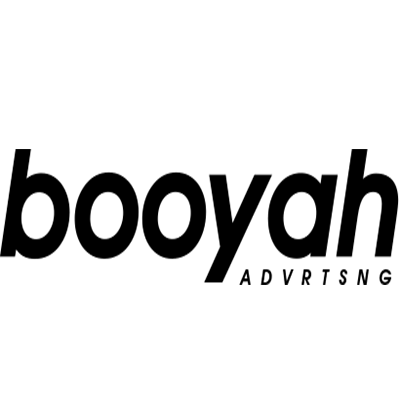 Booyah Advertising is a full-service digital agency. Booyah Advertising manages every aspect of selling a product or service online, including Paid Search, Display Media, Paid Social Media, Conversion and Creative Services. Their clients hold them to strict performance goals and they consistently deliver. Booyah Advertising was founded in 2001. Today, they are about 50 people. In 2014, Booyah Advertising managed about $100M online for clients such as Gap, Discover Card, TiVo, Sports Authority, Fisher Investments and many other local and national brands.