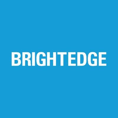 BrightEdge 1 | Digital Marketing Community