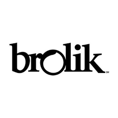 Brolik is growth strategists with a digital marketing sweet spot. Whether you're looking for web design, branding, or digital strategy, Brolik sets you on a path for growth starting with an understanding of your business model and goals. Their iterative approach to projects ensures that they achieve sustainable growth for your business. By positioning you on the correct channels, learning how to communicate your unique value, and finding market opportunities - their focus is always on connecting with the right audience at the right time.