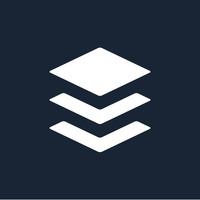 Buffer 2 | Digital Marketing Community