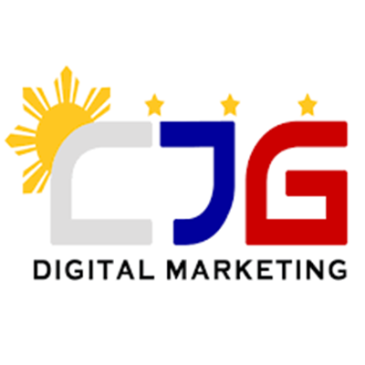 CJG Digital Marketing is a full-service digital marketing company who specializes in growth-based digital marketing services. CJG Digital Marketing offers quality but affordable internet marketing services such as content marketing, semantic SEO, PPC marketing management, Facebook paid marketing management and more. CJG Digital Marketing Philosophy is to provide 100 percent quality and reliable services to all types of businesses. Each project is treated like a masterpiece, where teams sit down to discuss, conceptualize, and implement the most effective and cost-efficient digital marketing strategies, so that clients get premium results and their investment's worth.