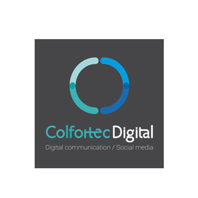 Colfortec Digital is an agency specialized in social network management.They set up offensive social media strategies, from the creation of your social pages to the daily communication on your networks, blogs and websites.Their missions range from the animation of private or professional social networks (Community management) to the creation of a website, from digital ad campaign management to blog writing. Colfortec Digital works for clients of all sizes, from small businesses to large publicly traded companies, and in most sectors of activity.