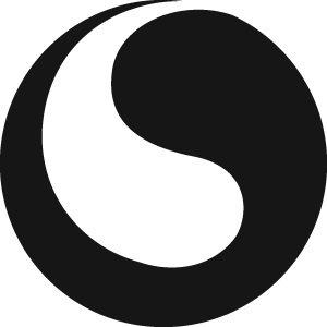 CommScope 1 | Digital Marketing Community