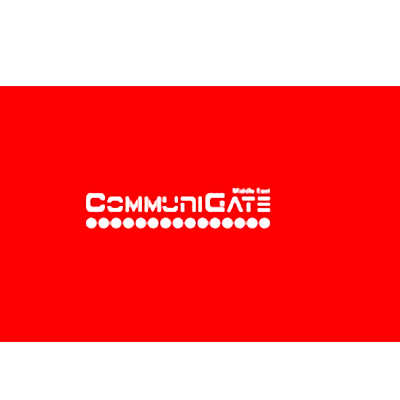 CommuniGate is the Middle East, a full-service integrated Public Relations (PR) agency based in Dubai, UAE. The agency offers marketing communications, media relations, media monitoring, media training, reputation management, brand marketing, market research, crisis management and social media management services, which provide your businesses with creative marketing and communication solutions ably implemented by a team of highly-experienced professionals.