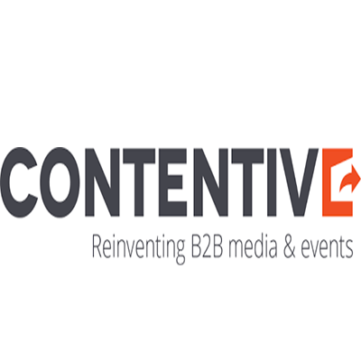 Contentive is a global digital media company, specializing in B2B publishing and information. They provide an engaging mix of news, events, intelligence and training across Digital Marketing, FinTech and Business Media verticals. Founded in 2012, Contentive now has over 130 employees across London, New York and Hong Kong and are continuing to expand. Reinventing B2B Media & Events - Contentive runs premium B2B websites and events within four key professional communities: Finance, Fintech, HR and Digital Marketing. In each of those markets, Contentive aspires to be the primary source of trusted content to help their communities succeed in their work.